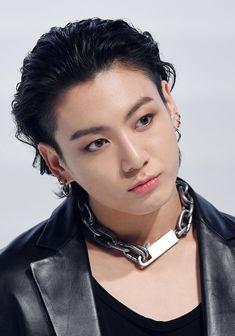 Bts Jungkook, Bts Aesthetic, Jungkook Aesthetic, Daddy Aesthetic, Btob, Foto Bts, Jikook, Jeongguk Jeon, Big Bang