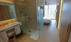 Caprice Alcudia Port – the best hotel in Alcudia 5 Star Hotels, Best Hotels, Award Winner, Finland, Majorca