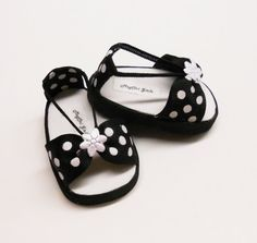 american girl ideas shoes de foami - Buscar con Google