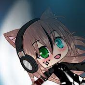Msp Vip, Kawaii Drawings, Neko, Club, Youtube, Random Drawings, Kawaii Anime Girl, Dragons, Art