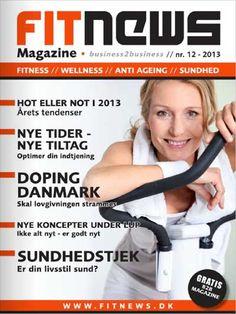 Fintnews.dk