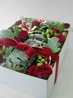 Pin by liza dinata on flower box 2 pinterest flower boxes and pin by liza dinata on flower box 2 pinterest flower boxes and flowers negle Image collections