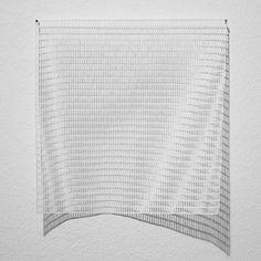 Fiene Scharp   cut paper