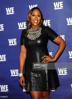 HBD Cheryl 'Coko' Clemons June 13th 1970: age 45