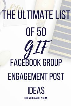 Drive Free Traffic, Increase Engagement & Maximize Sales in your Business with Messenger ChatBots Facebook Group Games, Facebook Party, Facebook Book, Facebook Quotes, Facebook Humor, Facebook Engagement Posts, Social Media Engagement, Engagement Tips, Customer Engagement