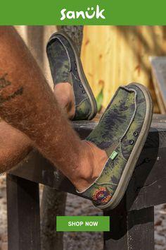 Grateful Dead, Boat Shoes, Men's Shoes, Shoe Boots, Guy Shoes, Hiking Shoes, Running Shoes, Bandana Hairstyles, Mens Fashion Shoes