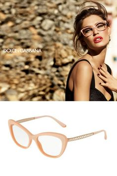 2ced50551b4 48 Best Dolce   Gabbana Eyewear images in 2019