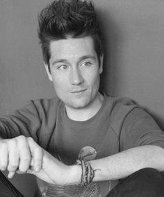 dan smith bastille myspace