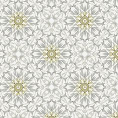 Tapet Eco Earth 7606 - Tapeter - Bygghemma.se Tapestry, Quilts, Design, Home Decor, Earth, Wallpapers, Popular, Phone, Nice