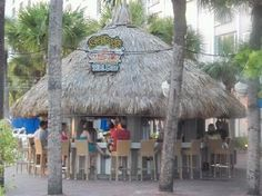 Sners St Pete Beach Menu The Best Beaches In World