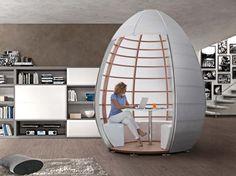 Multifunctional Furniture Design Ideas