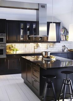 Backsplash Trends_Subway