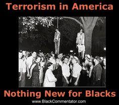197_cartoon_terrorism_not_new_to_blacks_large.gif (576×510)