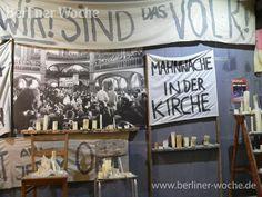 Kreuzberg. Am Sonnabend, 27. August, findet die diesjährige Lange Nacht der…