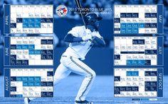 Best Toronto Blue Jays Chrome Themes, Desktop Wallpapers & More for True Fans - Brand Thunder Toronto Blue Jays, Chrome, Baseball Cards, Desktop Wallpapers, Schedule, Timeline, Desktop Backgrounds