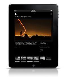Superdomestik website.