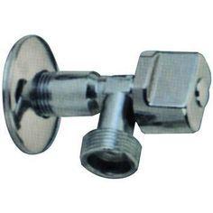 BLINKY RUBINETTO PER LAVATRICI SEMPLICE 2 VIE 1/2 3/4 POLL. http://www.decariashop.it/rubinetteria-idraulica/2213-blinky-rubinetto-per-lavatrici-semplice-2-vie-1-2-3-4-poll.html