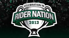 Grey Cup Festival to be held in Regina, Saskatchewan, November Go Riders Go Go Rider, Saskatchewan Roughriders, Cup Games, Grey Cup, Saskatchewan Canada, Ben And Jerrys Ice Cream, Juventus Logo, Easy Drawings, Green Colors