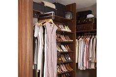 Create a Walk in Wardrobe   Sharps