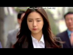 Baek Ah Yeon - Introduction To Love FMV (When A Man Loves OST) [ENGSUB + Romanization + Hangul] - YouTube
