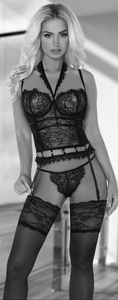 Responsible Victoria Secret Lingerie Teddy Sexy Sheer Black Polka Dot Small Tie Small Lace Perfect In Workmanship Teddies