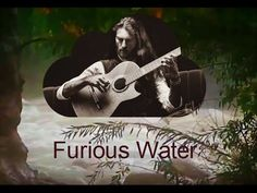 Estas Tonne / Furious waters [without sounds of the waters] (music from a st...
