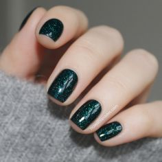 Nail Escapades: Picture Polish - Escapades // My Collaboration Shade