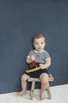 Newborns, Chair, Kids, Collection, Decor, Kids Fashion, Young Children, Boys, Decoration
