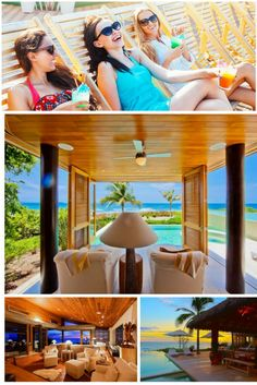 Six destinations for the perfect gal-pal getaway! Travel And Leisure, Us Travel, Places To Travel, Places To See, Vacation Destinations, Vacations, Mental Breakdown, Girls Getaway, Weekends Away
