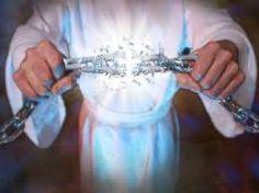 Resultado de imagen para three chains captive slave