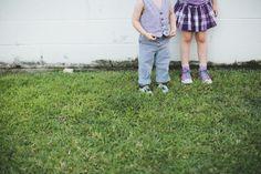 kids photography // kelly christine photo + films