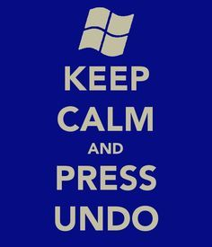Keep Calm and Press Undo Computer lab poster Computer Lab Posters, Computer Lab Decor, Elementary Computer Lab, Computer Lab Lessons, Computer Lab Classroom, Computer Literacy, Computer Teacher, Teaching Computers, School Computers
