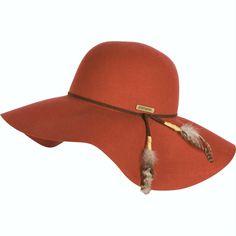 Billabong Vamos Amiga Boho Hat