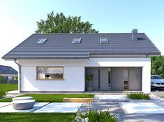 Ideas Para, House Design, Cabin, The Originals, Country, Architecture, Building, Outdoor Decor, Home Decor