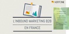 Livre VERT Inbound Marketing B2B