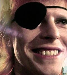 hey so I'm uh in love with him? Queen David Bowie, David Bowie Born, David Bowie Ziggy, Ian Hunter, Ziggy Played Guitar, Mick Ronson, The Stooges, Marc Bolan, Major Tom