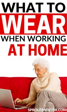 Do you work from home? If you do check out these work from home outfits especially for plus size women looking for a work at home style guide. Work From Home Careers, Legitimate Work From Home, Online Work From Home, Work From Home Opportunities, Work From Home Tips, Make Money From Home, Jobs For Teens, Jobs For Women, Make Money Online Surveys