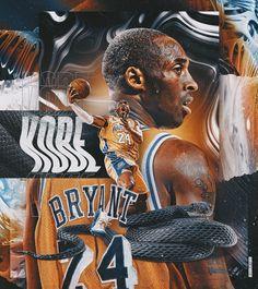 Dan Beltran (@DESIGNWITHDAN) / Twitter Kobe Lebron, Lakers Kobe, Lebron James, Bryant Lakers, Kobe Bryant Nba, Kobe Bryant Iphone Wallpaper, Kobe Bryant Michael Jordan, Kobe Bryant Quotes, Champions League