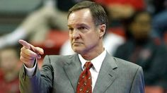 The Big 12 Conference has announced its men's basketball schedule for ESPN's Big Monday platform for the 2014 season, and Oklahoma Basketball will make a pair of appearances. The Sooners' Jan. 27 home contest versus Oklahoma State and their Feb. 24 game at Kansas will be shown as part of the ESPN...