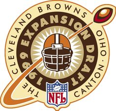 Browns_Expansion_Draft_Logo