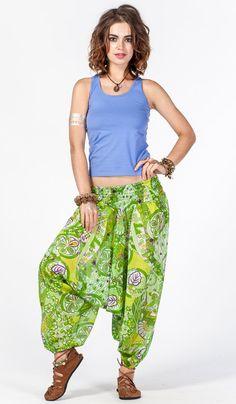 A(z) 85 legjobb kép a(z) Aladdin pants - Alladin pants - Harem pants ... d5031ca6c6