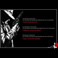 stephen king gunslinger quotes - Google Search