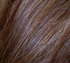 brown henna for hair   Aradia Naturals, Natural Skin & Hair Care, Natural Products, Manitoba ...