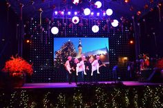 Vahva Järva -Jaani tantsurühma JÜRID-MARID etteaste Jõuluturul! VAATA VIDEOT: https://www.youtube.com/watch?v=bhEioyN5P50