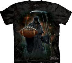 Come & Get It Shirt - Epic-shirts.com