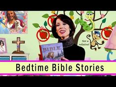 My new video. Truly, if God hadn't written the Bible, conservative Christians would be trying to keep it OUT of public libraries, not IN to public schools! -Courtesy of youtube.com/MrsBettyBowers