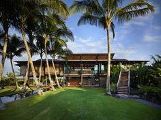Gallery of Hawaii Residence / Olson Kundig - 25
