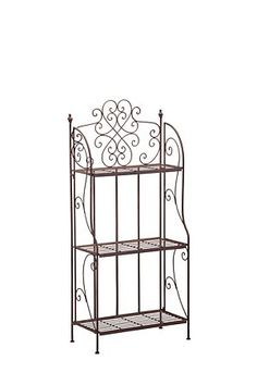 Perfect for courtyard garden for beautiful herb potters and garden tools. Mr Price Home, Bakers Rack, Beautiful Fairies, Home Decor Online, Outdoor Entertaining, Fairy Lights, Outdoor Storage, Home Furniture, Feminine