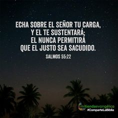 versiculo-biblia-salmo-55-22