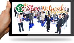 Star Network Program
